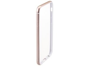 بامپر توتو اپل آیفون Totu Bumper Apple iPhone 6