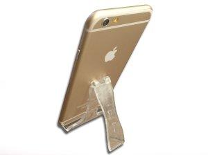 استند و پایه نمایش گوشی موبایل تاشو