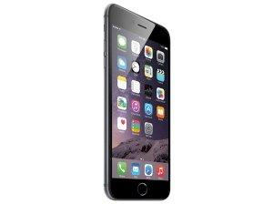 ماکت گوشی موبایل  Apple iphone 6 Plus