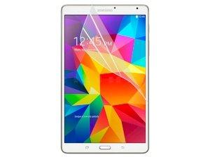 محافظ صفحه نمایش ضد ضربه Samsung Galaxy Tab S 8.4