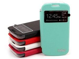 کیف چرمی Samsung Galaxy Star 2 Plus مارک ULike