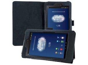 کیف چرمی Asus FonePad 7 ME175CG
