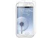 محافظ صفحه نمایش شیشه ای سامسونگ Glass Screen Protector Samsung Galaxy S3 Mini