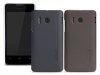 قاب محافظ Huawei Ascend Y300 مارک Nillkin
