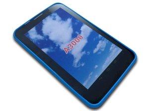 محافظ ژله ای Lenovo IdeaTab A3000
