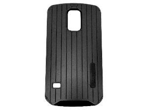 قاب محافظ مدل01 Samsung Galaxy S5 مارک iFace