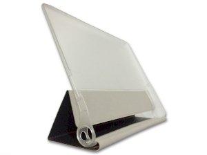 کیف چرمی Lenovo Yoga Tablet 2