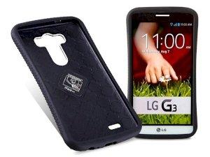 قاب محافظ LG G3 مارک iFace