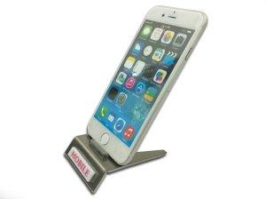 استند و پایه نمایش گوشی موبایل مدل 02