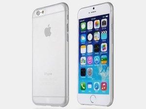 قاب محافظ مدل01 Apple iphone 6 مارک Baseus