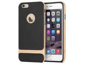 محافظ  Apple iphone 6 Plus مارک Rock