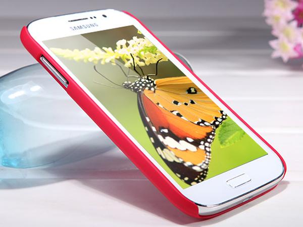 قاب گوشی Samsung Galaxy Grand