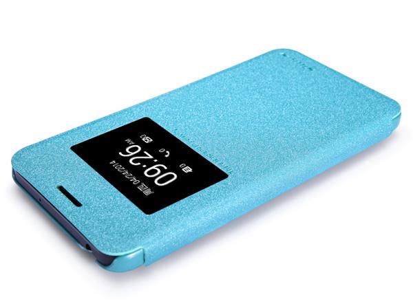 کیف نیلکین ایسوس Nillkin Sparkle Case Asus Zenfone 5