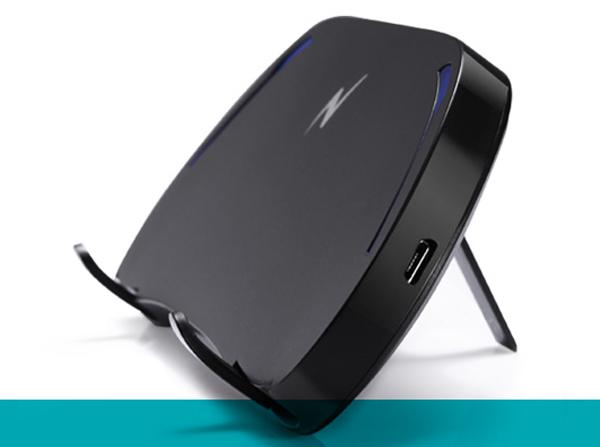 شارژر بی سیم Nillkin Wireless Charger