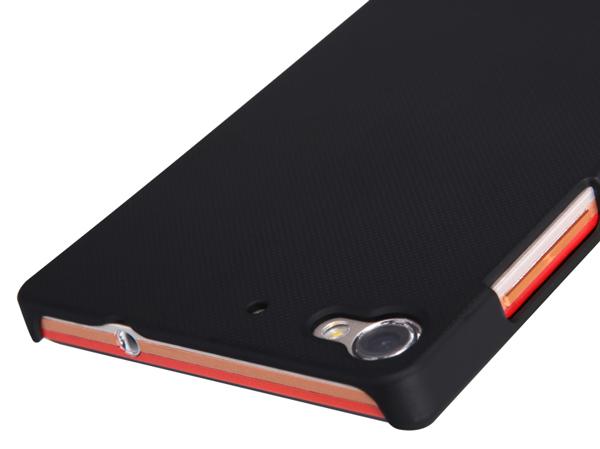 قاب گوشی Lenovo Vibe X2