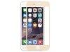 محافظ صفحه نمایش شیشه ای بیسوس آیفون Baseus Glass Apple iPhone 6