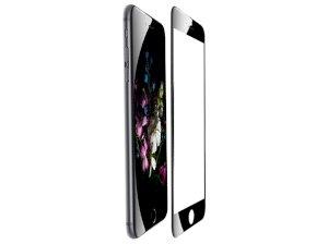 محافظ صفحه نمایش شیشه ای Apple iphone 6 Plus مارک Baseus