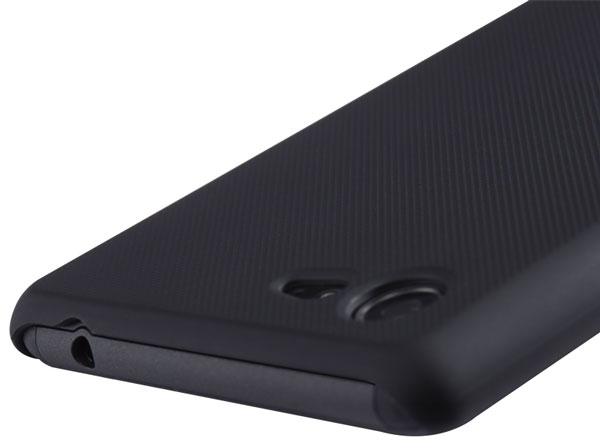 قاب گوشی Sony Xperia E3