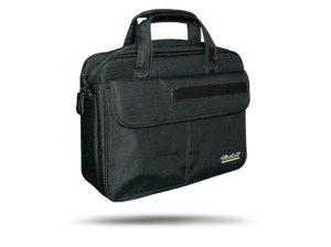 "کیف لپ تاپ وین تک ""Wintech NB-121 Notebook Bag 12.1"