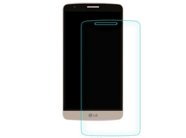 گلس LG G3 Stylus