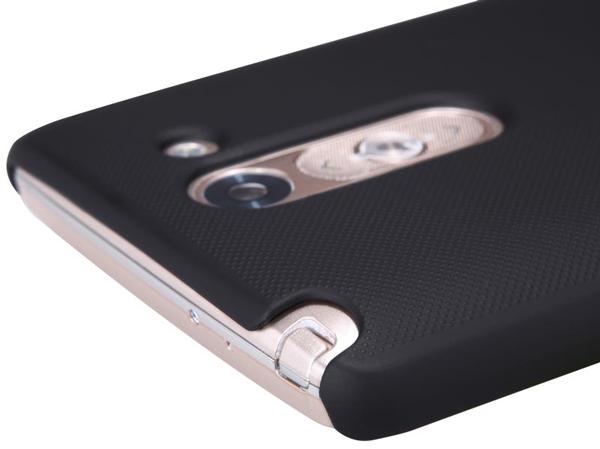 قاب گوشی LG G3 Stylus