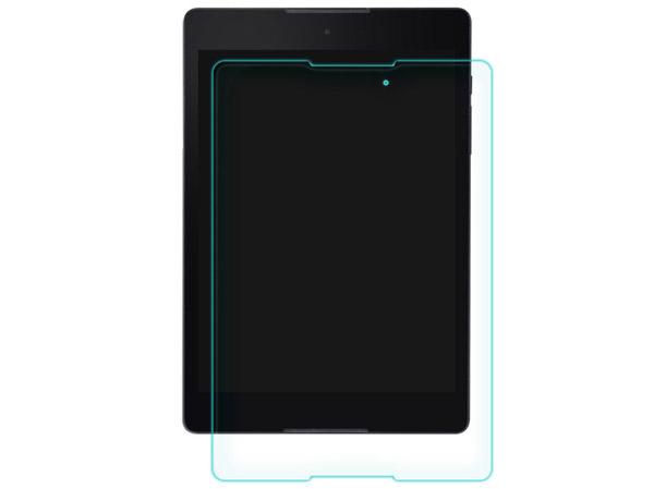 محافظ صفحه نمایش شیشه ای HTC Nexus 9