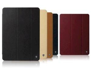 کیف چرمی کیف چرمی Apple iPad Air 2 مارک Baseus