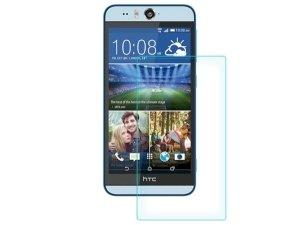 محافظ صفحه نمایش شیشه ای  HTC Desire Eye مارک Nillkin