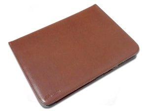 """کیف چرمی Samsung Galaxy Tab 3 10.1"""" P5210"""
