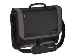 کیف دستی لپ تاپ 17.3 اینچ Targus TCG200