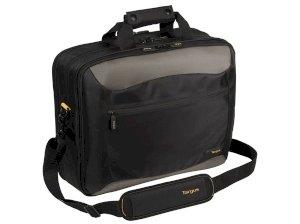 کیف دستی لپ تاپ 16 اینچ Targus TCG400