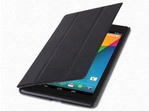 کیف چرمی مدل01 Asus Google Nexus 7 II مارک Nillkin