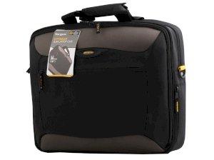 کیف دستی لپ تاپ 16.4 اینچ Targus TCG300