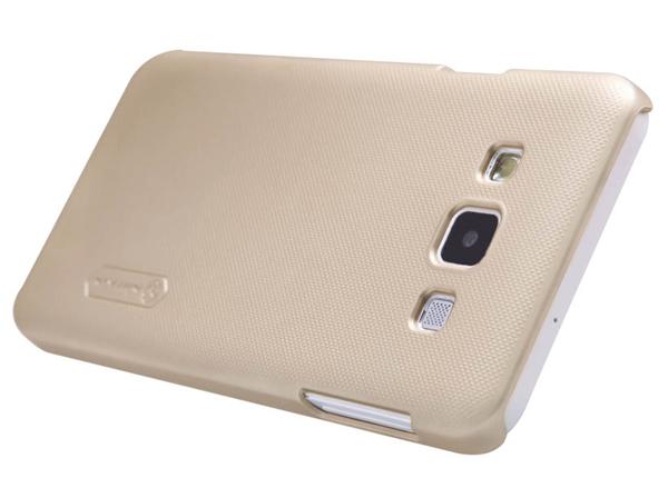 قاب گوشی HTC Desire 820