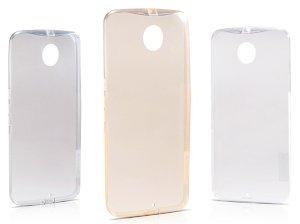 محافظ ژله ای نیلکین موتورولا Nillkin TPU Case Motorola Nexus 6