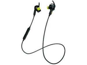 هدست بلوتوث جبرا Jabra SPORT PULSE WIRELESS