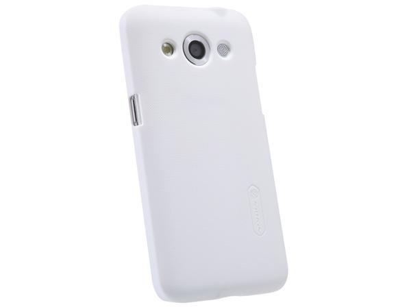 قاب گوشی Samsung Galaxy Core Max