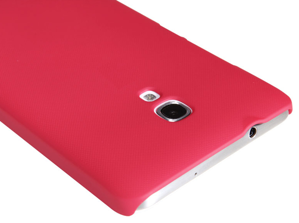 قاب گوشی Huawei Ascend Mate 2