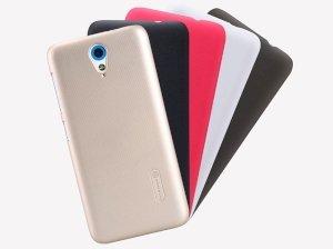 قاب محافظ (620)HTC Desire 820 Mini مارک Nillkin
