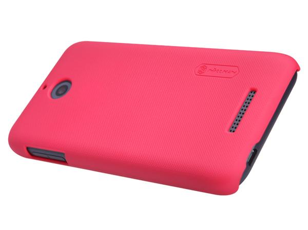قاب گوشی HTC Desire 510