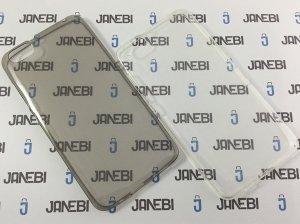 محافظ ژله ای هواوی Jelly Case Huawei Honor 4X