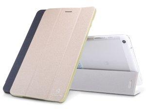 کیف نیلکین هواوی Nillkin Sparkle Case Huawei S8-701u