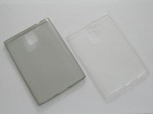 محافظ ژله ای Blackberry Passport