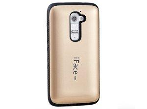 قاب محافظ LG G2 مارک iFace