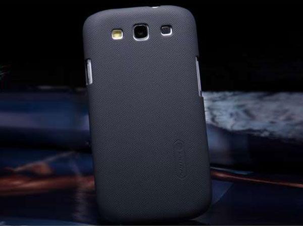 قاب گوشی Samsung Galaxy S3 I9300