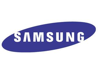 سقوط سامسونگ به رتبه پنجم در بازار تلفن های همراه هوشمند در چین