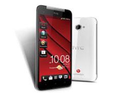 HTC Butterfly 3 و صفحه نمایش 5.2 اینچی