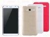 قاب محافظ نیلکین هواوی Nillkin Frosted Shield Case Huawei Ascend GX1