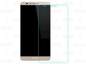 محافظ صفحه نمایش شیشه ای نیلکین هواوی Nillkin H+ Glass Huawei Ascend Mate 7