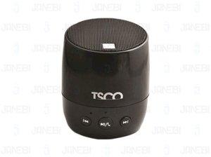 اسپیکر بلوتوث تسکو TSCO TS2306 Bluetooth Speaker